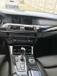 BMW 5-Series, 2011 год, 1 145 000 руб.