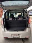 Suzuki Wagon R, 2014 год, 528 089 руб.