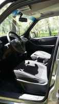 Chevrolet Niva, 2017 год, 625 000 руб.
