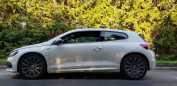 Volkswagen Scirocco, 2012 год, 785 000 руб.