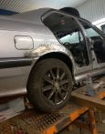 BMW 3-Series, 1991 год, 125 000 руб.