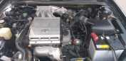 Toyota Windom, 1988 год, 10 000 000 руб.