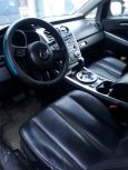 Mazda CX-7, 2007 год, 340 000 руб.