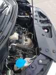 Honda Stepwgn, 2014 год, 1 255 000 руб.
