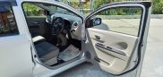 Toyota Pixis Epoch, 2014 год, 390 000 руб.