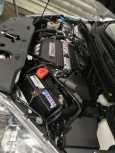 Honda CR-V, 2012 год, 1 175 000 руб.
