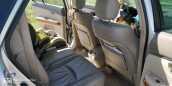 Lexus RX350, 2007 год, 640 000 руб.