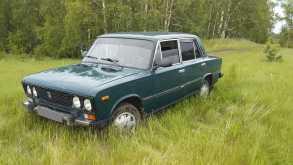 Минусинск 2103 1980