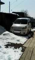 Toyota Funcargo, 1999 год, 220 000 руб.