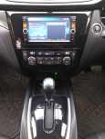 Nissan X-Trail, 2014 год, 1 160 000 руб.