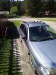 Nissan Wingroad, 2000 год, 190 000 руб.