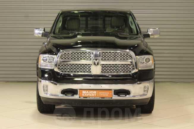 Dodge Ram, 2013 год, 2 480 000 руб.