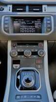 Land Rover Range Rover Evoque, 2013 год, 1 490 000 руб.