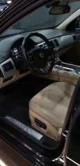 Jaguar XF, 2013 год, 999 999 руб.