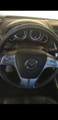 Mazda Mazda6, 2008 год, 619 000 руб.