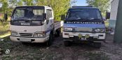 Mitsubishi Delica, 1996 год, 360 000 руб.