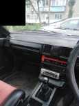 Toyota Celica, 1986 год, 115 000 руб.