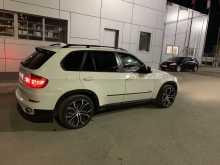 Сургут BMW X5 2013