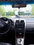 Toyota Corolla, 2011 год, 748 000 руб.