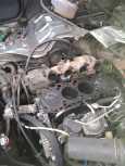 Toyota Lite Ace, 1991 год, 105 000 руб.