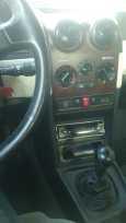Alfa Romeo 146, 1999 год, 180 000 руб.