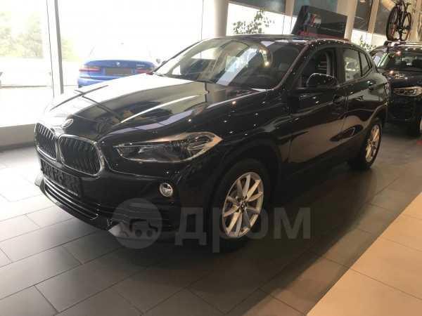 BMW X2, 2019 год, 2 350 000 руб.