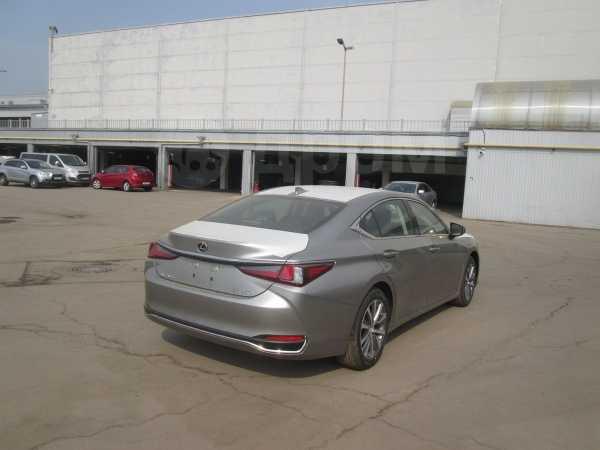 Lexus ES250, 2019 год, 2 814 000 руб.