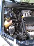 Toyota Camry, 2003 год, 399 000 руб.
