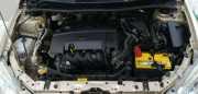 Toyota Corolla Axio, 2011 год, 625 000 руб.