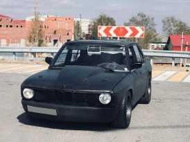 Сургут 5-Series 1984