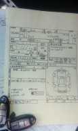 Nissan Serena, 2011 год, 905 000 руб.
