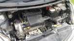 Toyota Ractis, 2009 год, 400 000 руб.