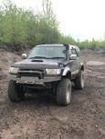 Toyota Hilux Surf, 1998 год, 799 000 руб.