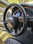 Audi Q7, 2008 год, 580 000 руб.