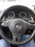 Volkswagen Tiguan, 2012 год, 615 000 руб.