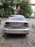 Honda Civic Ferio, 2001 год, 285 000 руб.