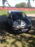 Toyota Estima Emina, 1992 год, 130 000 руб.