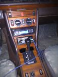 Mercedes-Benz E-Class, 1991 год, 245 000 руб.