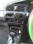 Mazda Familia, 1996 год, 70 000 руб.