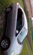 Toyota Prius, 1998 год, 125 000 руб.