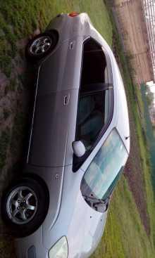 Омск Prius 1998