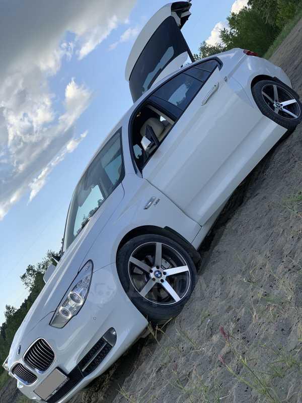 BMW 5-Series Gran Turismo, 2011 год, 1 450 000 руб.
