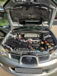 Subaru Impreza WRX, 2005 год, 410 000 руб.