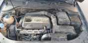 Volkswagen Passat, 2009 год, 420 000 руб.