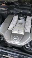 Mercedes-Benz G-Class, 2010 год, 3 100 050 руб.