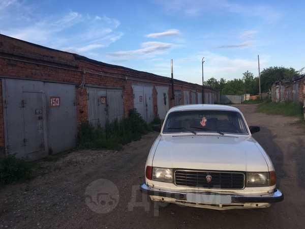 ГАЗ 31029 Волга, 1978 год, 40 000 руб.