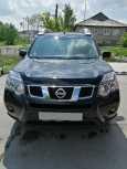 Nissan X-Trail, 2013 год, 898 000 руб.