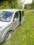 Fiat Doblo, 2009 год, 376 000 руб.