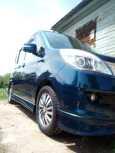 Suzuki Solio, 2011 год, 389 000 руб.