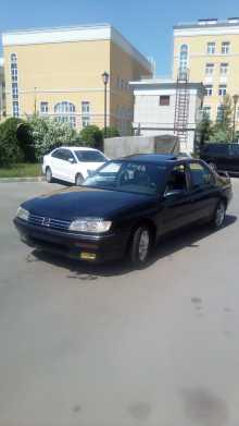 Москва 605 1990